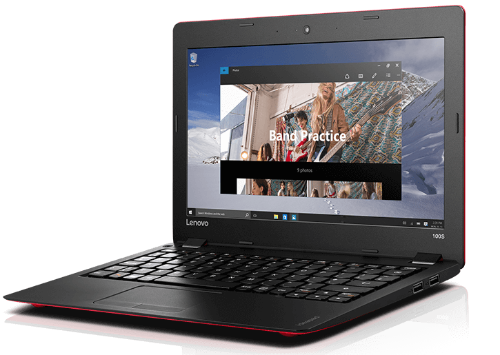 Cheapest Laptops In Canada Digital Home