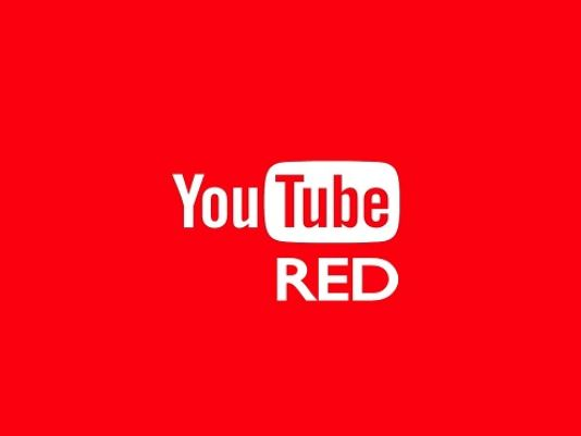 635848517290573669-youtube-red-logo