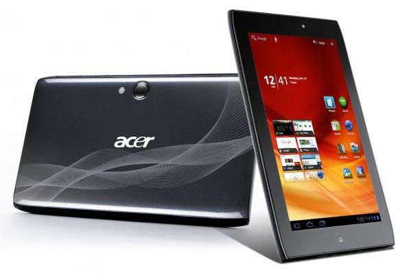 Acer_IconiaTab_A100