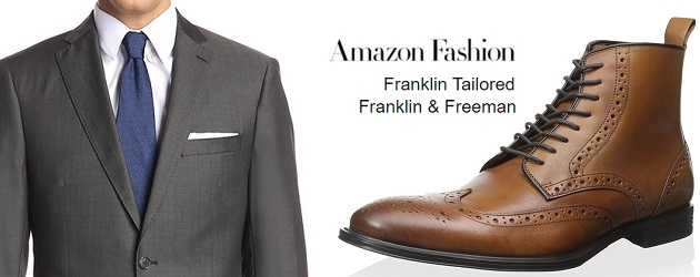 amazon-new-fashion-brands-header