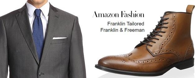 amazon-new-fashion-brands-header