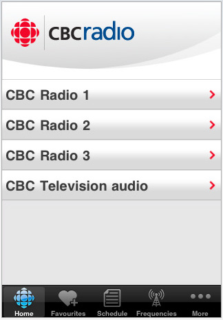 app_CBC_radio