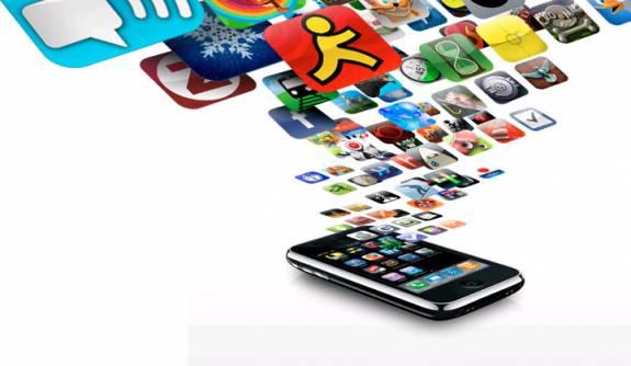 apple-app-store-one-billion