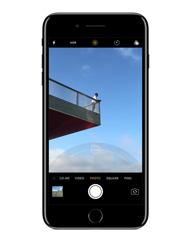 apple-iphone7plus-zoom