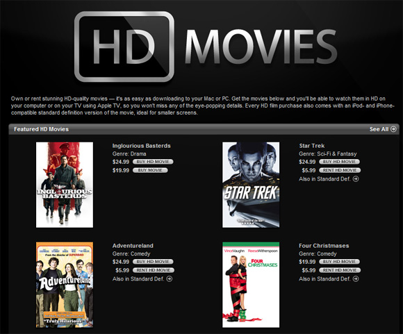 New pre-orders New covers Top lists Top movies Top collected Top rated Database Search movies iTunes movies iTunes box sets TV on iTunes 3D movies 4K movies Community Latest .