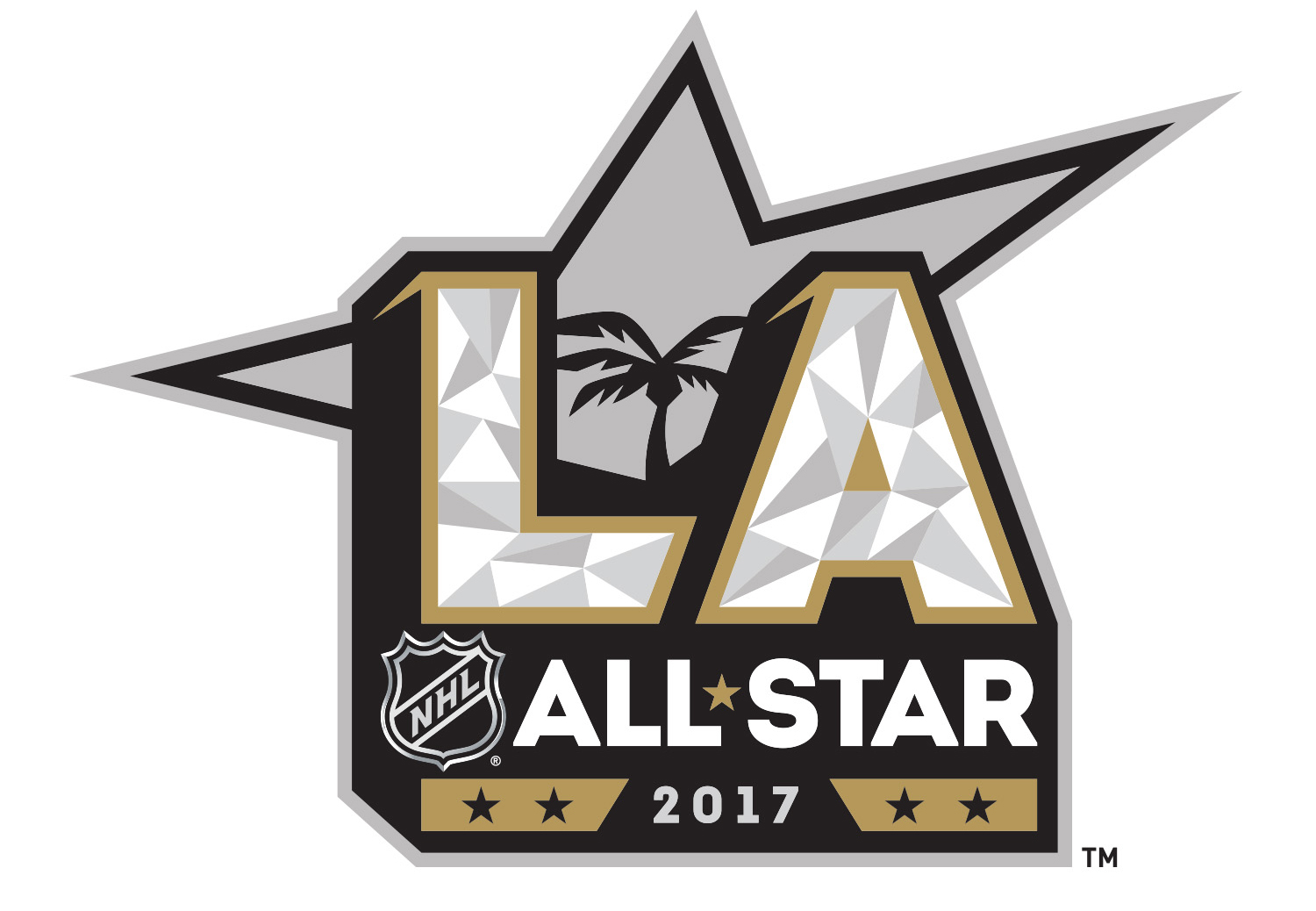 Metropolitan edges Pacific 4-3 in intense finish to NHL All-Star Game
