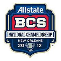SiriusXM to air all 35 U.S College Football bowl games ...