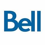 Bell-Logo_thumbnail