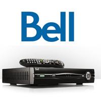 bell_fibe_tv
