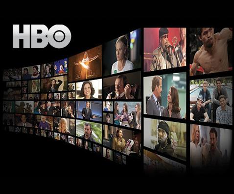 Biss-Key-HBO.jpeg