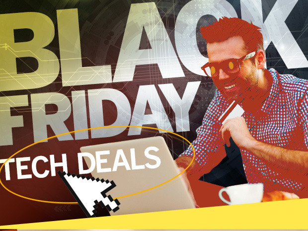 black-friday-tech-deals-2015-1-100627222-gallery.idge