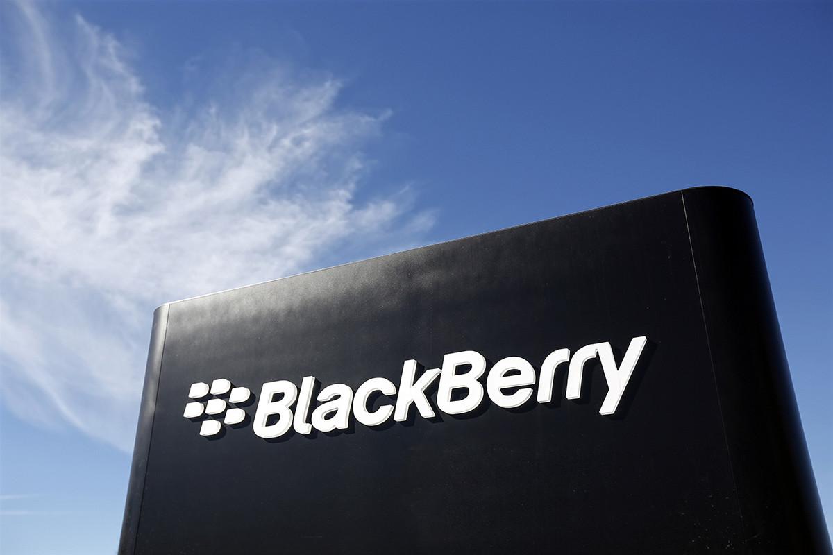 BlackBerry-Sign-2