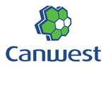 canwest