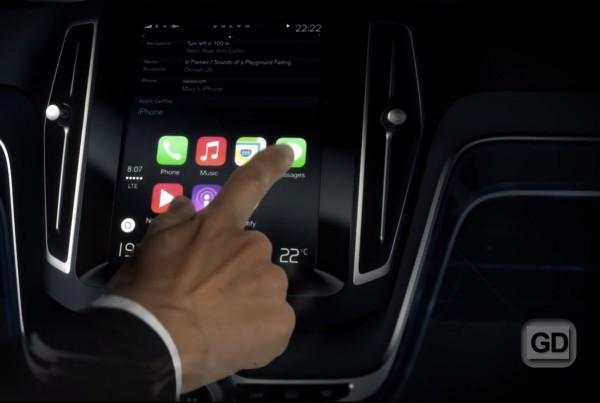 CarPlay-Volvo-Review-600x403