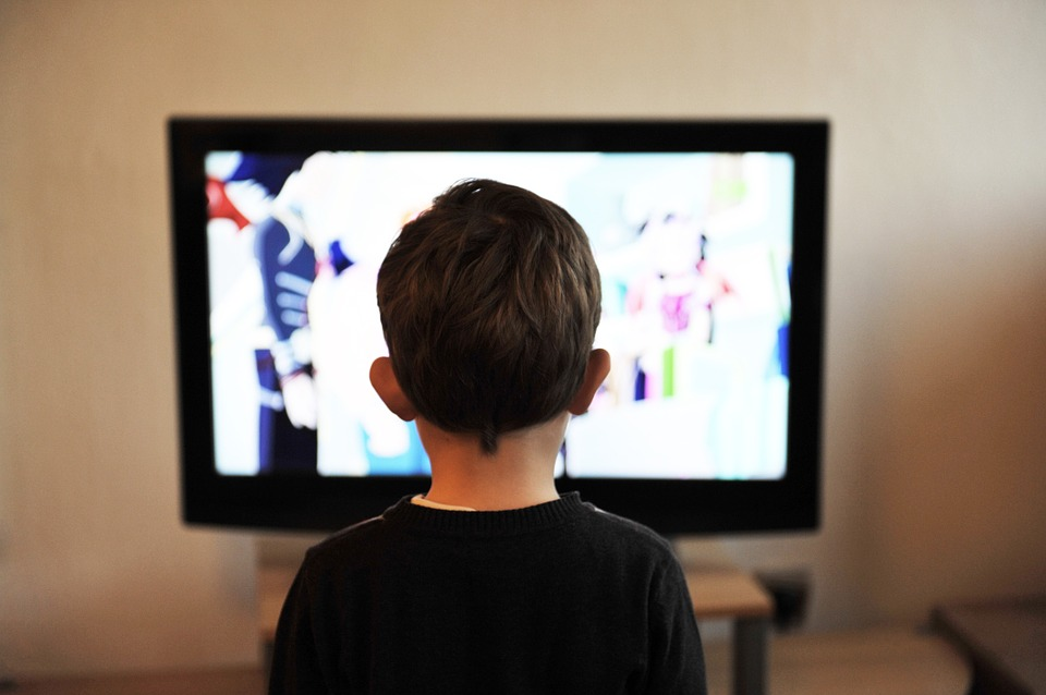 Viewers can now swap out cable channels they don't want for ones they do.