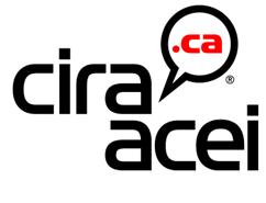 cira_french