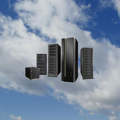 cloud-computing-Basics-035