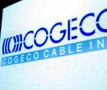 cogeco cable internet