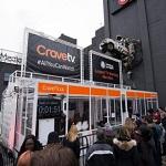 CraveTV1-thumbnail