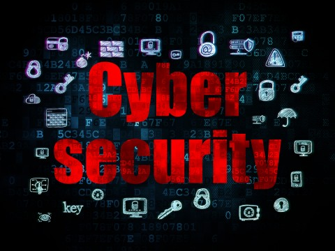 Cyber-Security_1