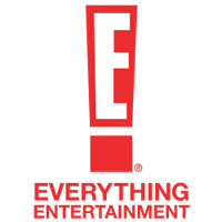A new Canadian E! television Channel will replace Star! Television beginning today (November 29th) at noon.