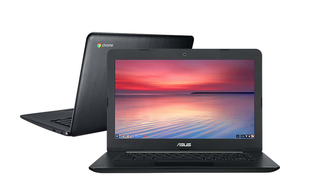 Some of the best laptops for students on a budget include the HP Stream, Acer Chromebook, and the Lenovo ThinkPad, among others.
