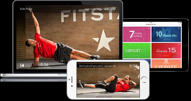 fitstar-devices_website_pt_668x354
