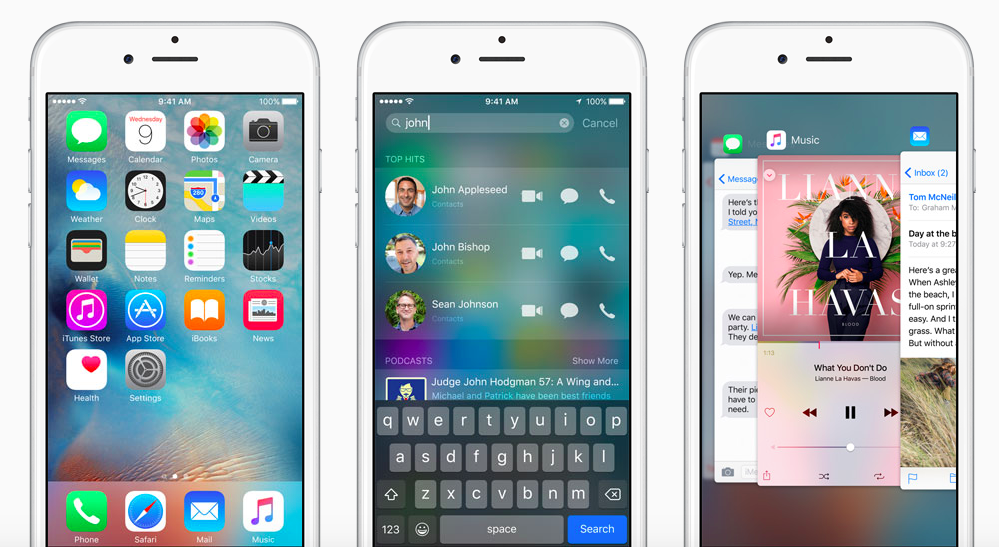 General-navigation-in-iOS-9