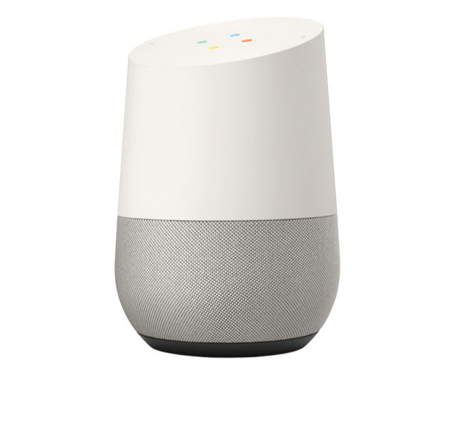 Which should I buy? Apple HomePod Amazon Echo Google Home