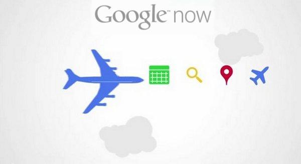 google assistant-3