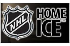 home_ice