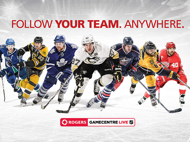 how-to-sign-up-rogers-gamecenter-live-d2dff43878e274a48d3b2bf591910e15
