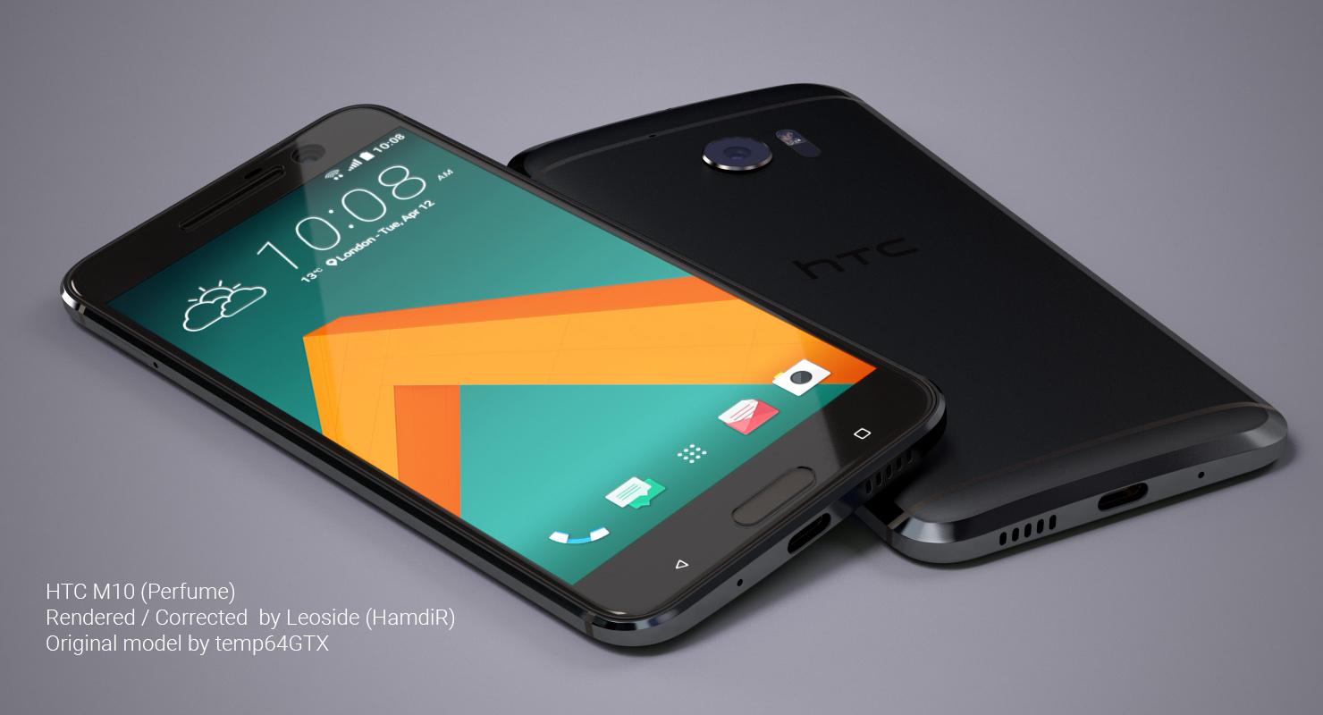HTC-10-Renders-KK-10