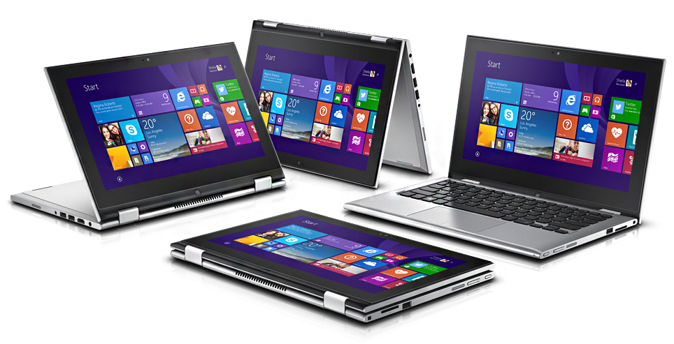 cheapest laptops in Canada