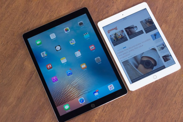 ipad-pro-review-initial-4