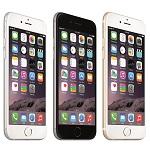 iPhone-6-thumbnail