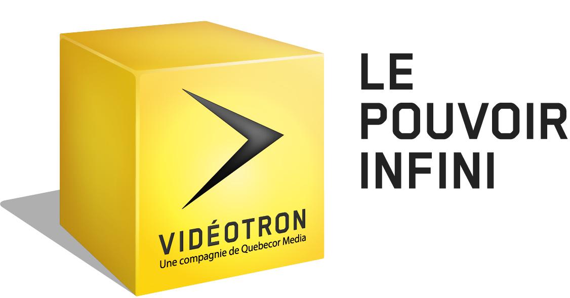 logo_videotron_72