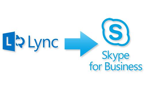 lync_to_skype