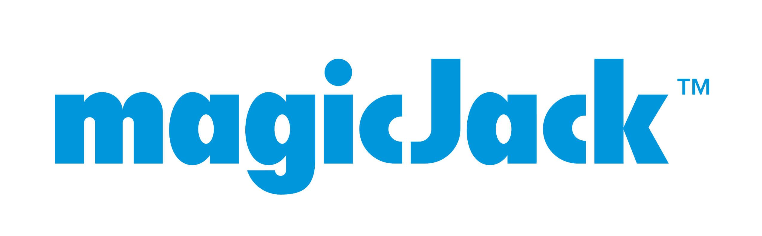 magicjack-logo