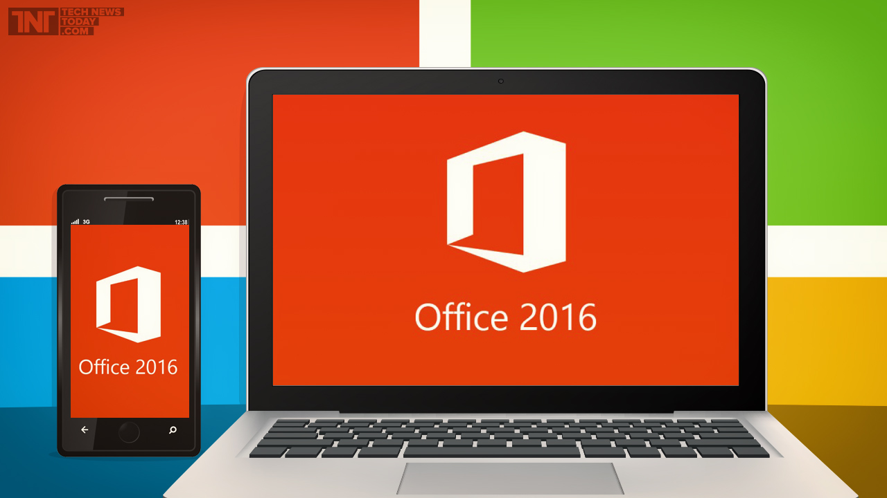 microsoft-corporation-releases-office-2016-for-consumer-preview-and-rolls-o