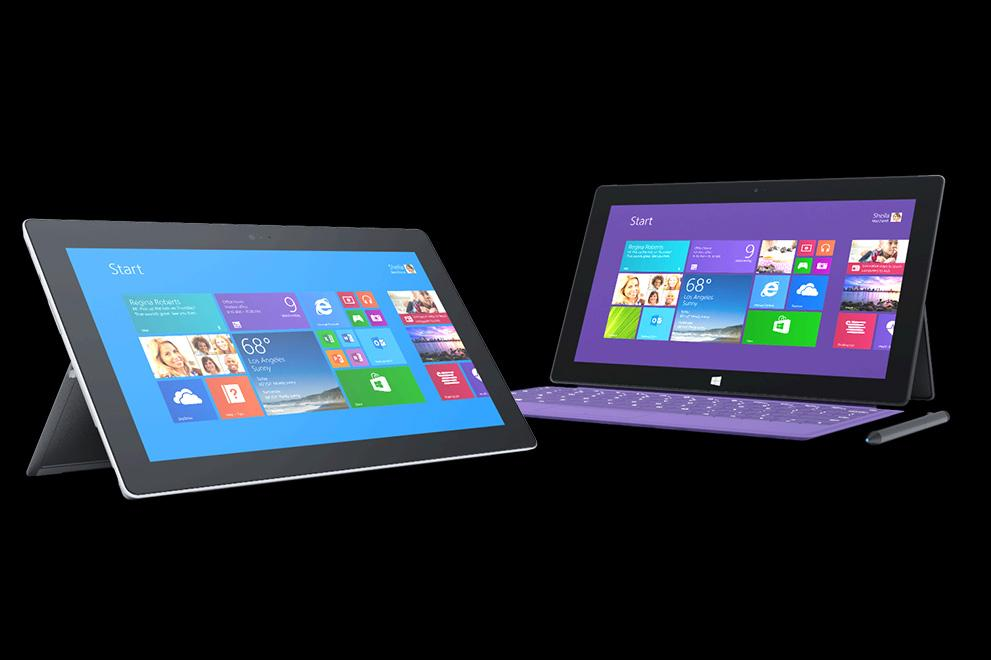 microsoft-surface-pro-2-tablets1