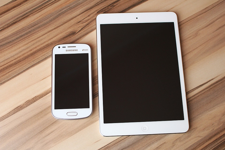mobile-phone-572865_960_720