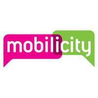 mobilicity_logo