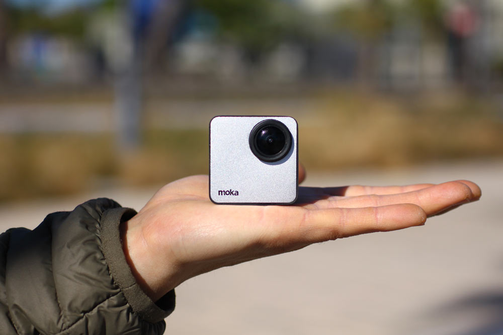 mokacam-smallest-4k-camera-7