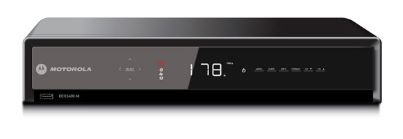 Guidelines For Buying A Used Cable Set Top Box In Canada