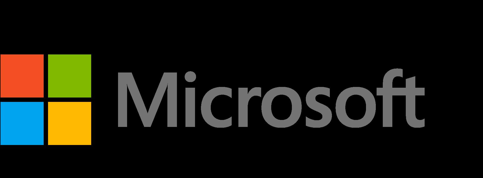 msft_logo_rgb_c-gray-3b156229