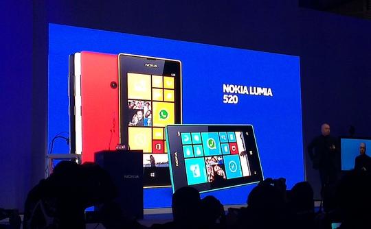mwc-nokia-lumia-520-540x334