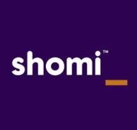 n-SHOMI-large