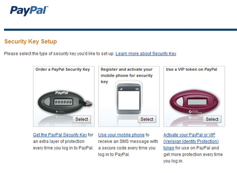 paypal_security_key