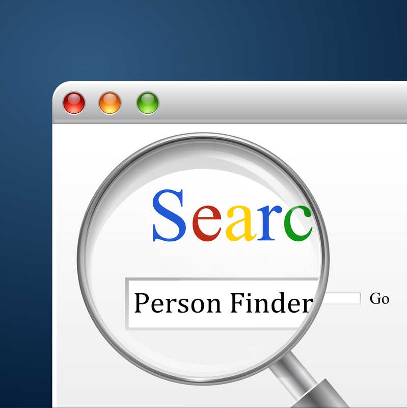 Google Activates Person Finder in Japanese and Spanish, and